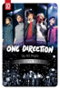 One Direction - One Direction: Up All Night - The Live Tour  artwork