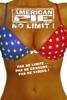 icone application American Pie - No Limit!