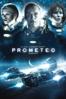 Prometeo (Subtitulada) - Ridley Scott