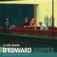 Télécharger La toile blanche d'Edward Hopper Episode 1