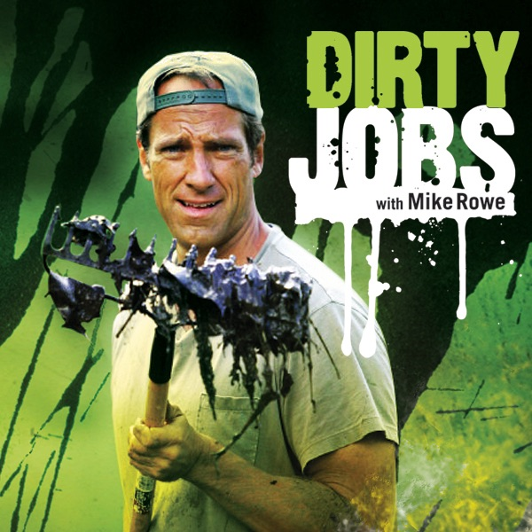 Dirty jobs full episodes free