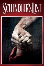 Schindlers Liste Ganzer Film