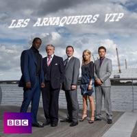 Télécharger Les arnaqueurs VIP, Saison 5 Episode 1