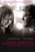 The Swell Season ─ Die Liebesgeschichte nach Once
