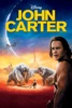 Locandina John Carter su Apple iTunes