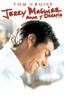 Jerry Maguire: Amor y desafio (Jerry Maguire) [Subtitulada] - Cameron Crowe