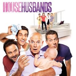 Househusbands 2