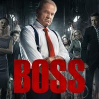 Télécharger Boss, Season 2 Episode 101