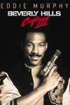 Beverly Hills Cop III wiki, synopsis