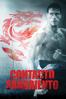 Contacto sangriento - Newt Arnold