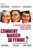 icone application Comment marier sa femme ? (Marriage on the Rocks)
