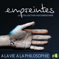 Télécharger A la vie, à la philosophie Episode 7