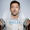 House, Season 5 - Synopsis and Reviews