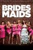 Bridesmaids (2011) - Paul Feig