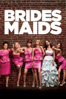 Bridesmaids (2011) - Paul Feig