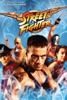 icone application Streetfighter