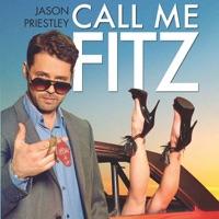 Télécharger Call Me Fitz, Saison 1 Episode 8