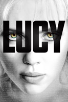 Lucy (iTunes)