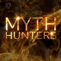 Télécharger Myth Hunters, Series 1 Episode 7