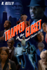 Jim Swaffield - Trapped in the Closet Chapters 23-33  artwork