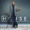 House, Season 6 wiki, synopsis