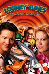 Looney Tunes de Nuevo en Accion (Doblada)