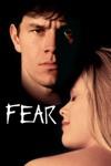 Fear wiki, synopsis