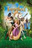 Tangled - Nathan Greno & Byron Howard