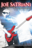 Joe Satriani - Joe Satriani: Satchurated - Live in Montreal  artwork