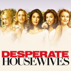 Desperate Housewives, Staffel 1
