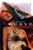 Curve (2015) - Iain Softley