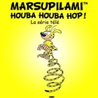 Télécharger Marsupilami Houba Houba Hop, Partie 2 Episode 6