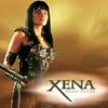 Xena: Warrior Princess, Season 4 wiki, synopsis