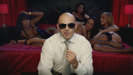 Don't Stop The Party Feat. TJR Pitbull - Pitbull