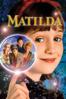 Matilda - Unknown