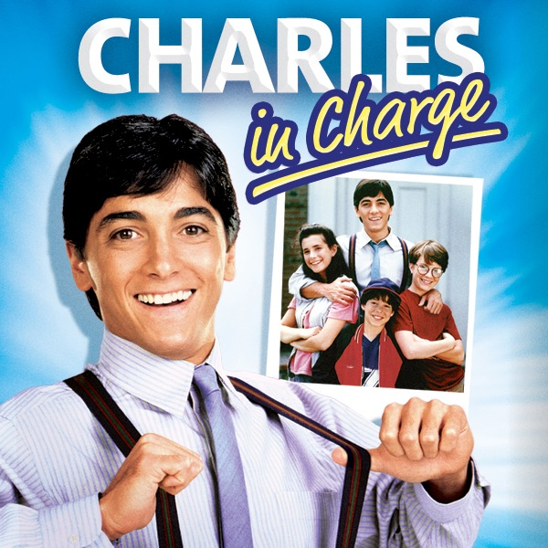 charles in charge season 1 on itunes. Black Bedroom Furniture Sets. Home Design Ideas