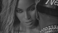 Beyoncé - Drunk in Love (feat. Jay Z) artwork