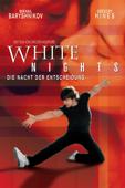 Nacht der Entscheidung (White Nights)