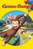 Curious George - Movie Image