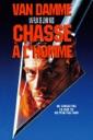 Affiche du film Chasse à l\'homme