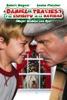 Daniel el Travieso y el Espíritu de la Navidad - Movie Image