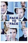 Face to Face wiki, synopsis