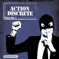 Télécharger Action Discrète, Vol. 1 Episode 1