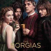 Télécharger The Borgias, Saison 2 (VF) Episode 1