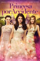 Princesa por Accidente (Subtitulada)