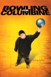Bowling for Columbine wiki, synopsis