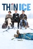 Thin Ice - Movie Image