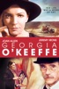 Georgia O'Keeffe - Movie Image