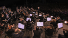 John Williams: Star Wars (Main Title) - Sir Simon Rattle & Berlin Philharmonic