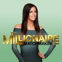 Leave millionaire matchmaker why did staff Destin and